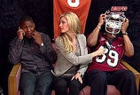And Now The Bill Cosby-Erin Andrews Comedy Minute