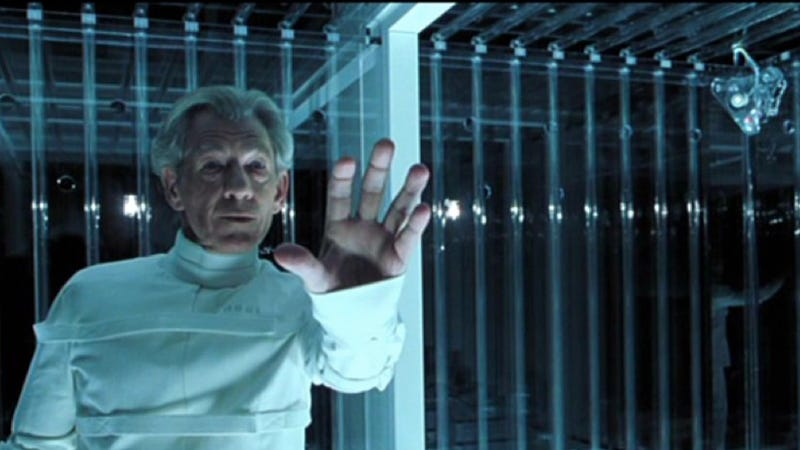 10 Greatest Prison Breaks in Science Fiction and Fantasy