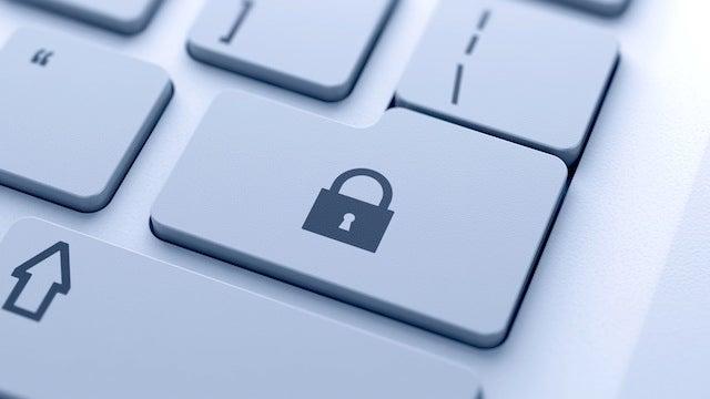Best VPN Service Provider?