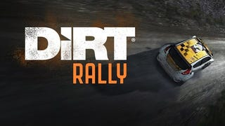"Remember when Codemasters pissed off fans with a ""new"" Colin McRae Rally racing game? Well, it seems like they're making up for it in a big way with DiRT Rally, a rally racer that looks excellent and, according to early reports, plays nicely too. It's still in Early Access, but it's come roaring out the gate."
