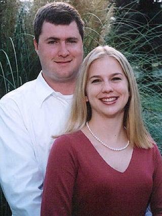 Prosecutors Appeal In Scuba Death Case