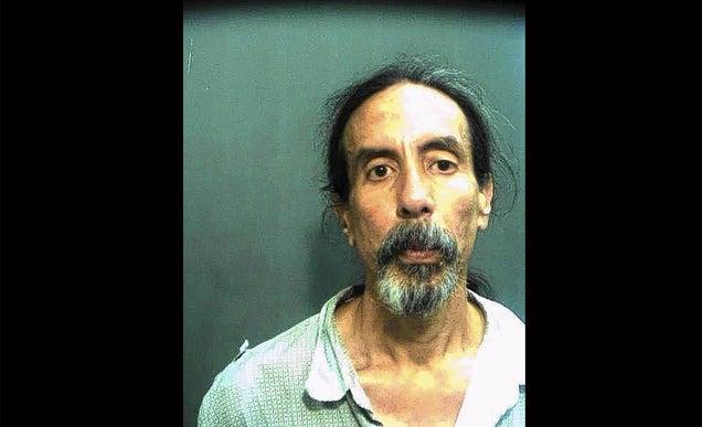 Florida Man Thinks Roomie Is Jesus, Attacks Him, Seeks ...