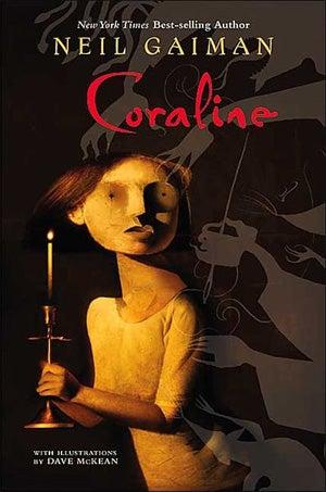 Coraline Movie Game Features Coraline Movie Talent
