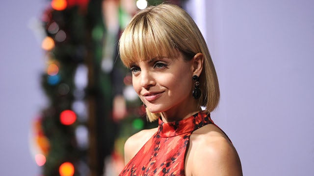 Mena Suvari Files For Divorce After 18 Months Of Marriage