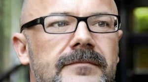 Andrew Sullivan Leaving The Atlantic for NewsBeast