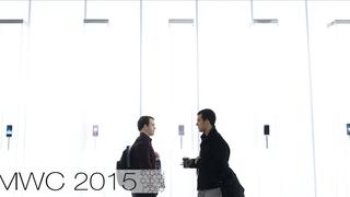 Adiós al <i>Mobile World Congress</i>:esto fue lo mejor y lo peor