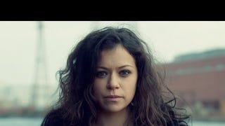 The Clones Are Ready For War In First Teaser For <i>Orphan Black</i> Season 3