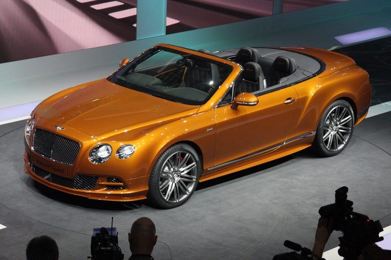 The Best And Worst Of Volkswagen's Geneva Offerings