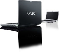 Can 8 Students Use a Sony® VAIO to Launch a Rocket into the Stratosphere?