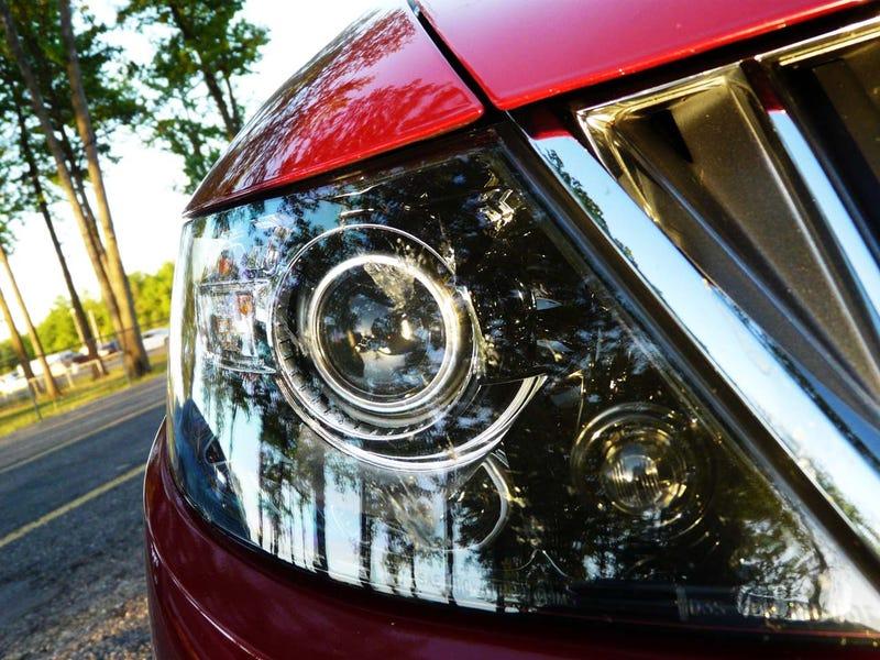 EcoBoost Goes Drag: Ford Flex, Lincoln MKS Hit The Strip