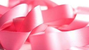 Counseling May Help Women Who Are At Risk For Breast Cancer