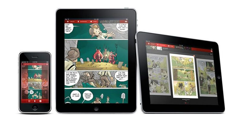 iPad Games: The Ultimate Gamer's Guide to Apple's iPad [UPDATED]