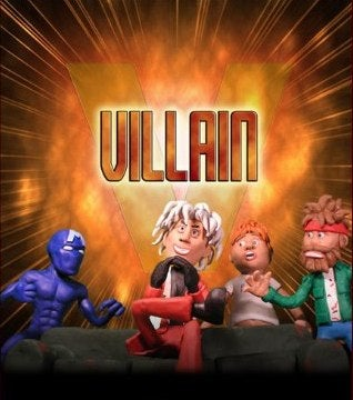 Two New Villainous Movies On The Rise