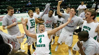 "How North Dakota Lost Its Mind Over A ""Choke Job"""