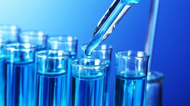 How Shoddy Medical Research Can Harm Us All