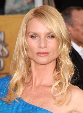 Why Nicolette Sheridan's Character was really killed off Desperate Housewives