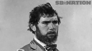 Letters From the Front: Andrew Luck