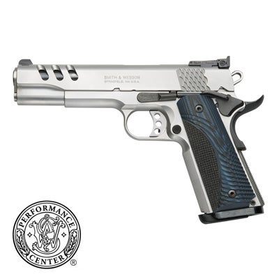 Smith & Wesson SW1911 For Sale