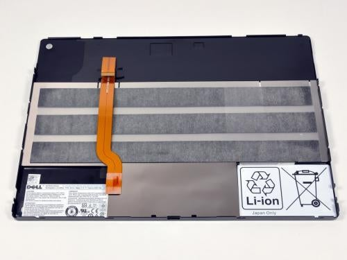Dell Adamo Dissected: It's Neat and Tidy on the Inside Too