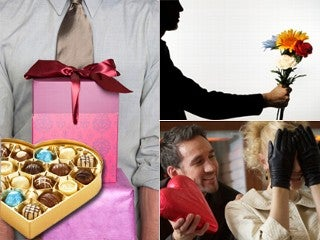 "Do Men Deserve A ""Guy Day"" Holiday?"