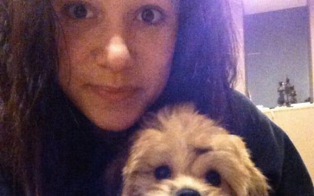 Duke Porn Star Belle Knox Responds to Suicide Tragedy