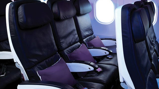 Save Money on Plane Tickets by Searching One Airline Seat at a Time