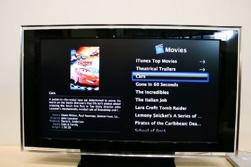 Five Little Things We Don't Like About Apple TV
