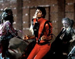 Is the New Michael Jackson Song a Complete Fake?