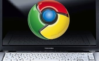 Google Chrome OS Available Next Week?