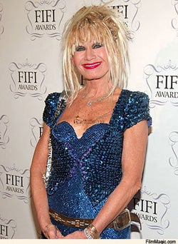 The Betsey Johnson-Anna Nicole Makeout Session Is A Bad Mental Image