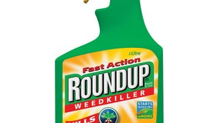 Roundup - Tuesday, September 23, 2014
