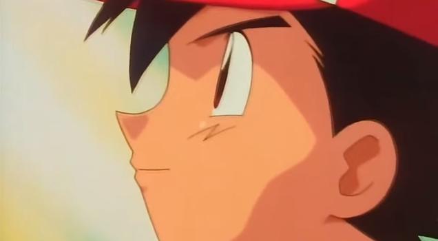 Super Smash Bros. Announcer Sings The Pokémon Theme