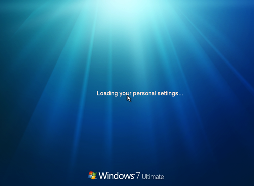 Make Windows XP Look Like Windows 7 (No Hacking Required)