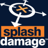 Bethesda Teams with Splash Damage