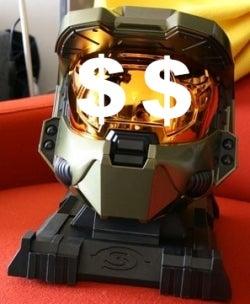 "Earnings Report: Go Ahead, Call Microsoft ""M$"""