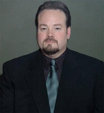 Original Diablo Producer Thinks Diablo III Isn't Diablo Enough