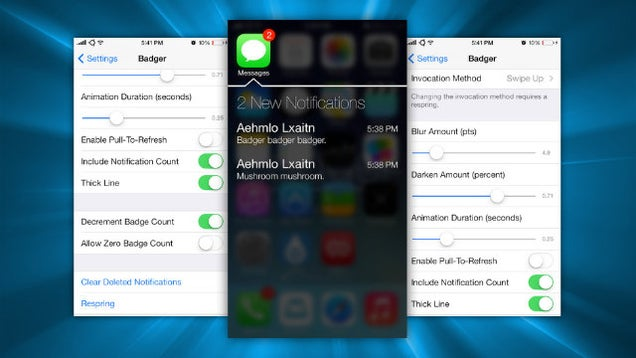 Your Quarterly Jailbreak Roundup, April 2014
