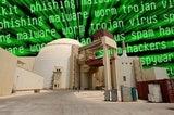 "Duck! Security Experts Warn of Stuxnet ""Boomerang Effect"""
