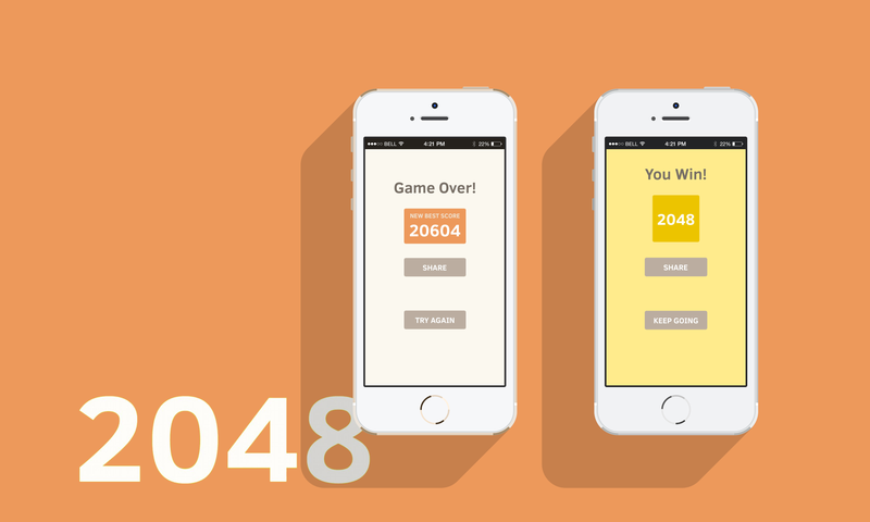 Ubisoft Buys Ketchapp, The Studio Behind Mobile Clone 2048 And Other Games