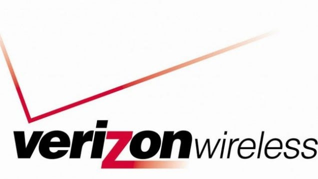Verizon Wants to Recycle Your Old Phones