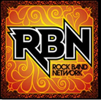 The Rock Band Network Goes Live With 100 Plus New Tracks