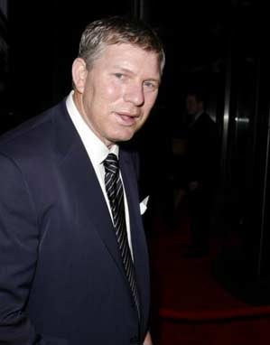 Amazingly, The Lenny Dykstra Success Story Has Hit A Snag