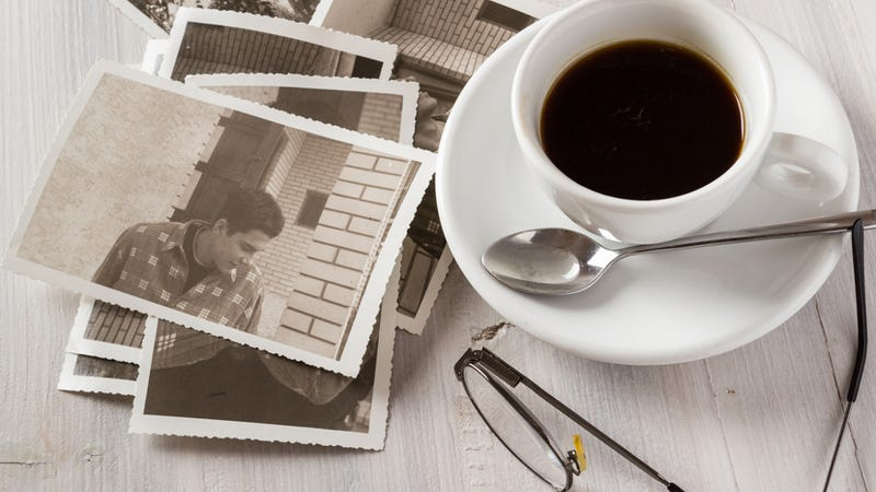 How Caffeine Can Boost Your Memory