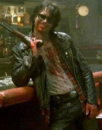 Success of 'Twilight' Spares World From Remake of 'Near Dark'