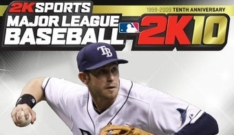 Playing the Crowd in MLB 2K10