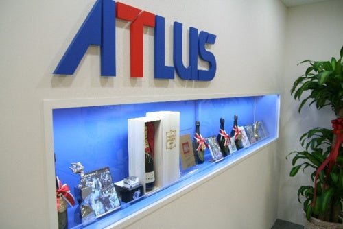 Atlus Looking For PS3/Xbox 360 Programmers