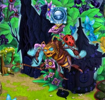 CastleVille 'To Bee or Not to Bee' Quests: Everything You Need to Know