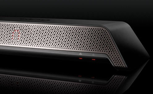 Slingbox Pro-HD 1080i Video Streamer Now Shipping