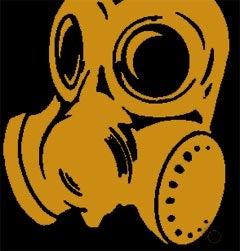 Rumor: EA Shuts Down Pandemic Studios Down Under