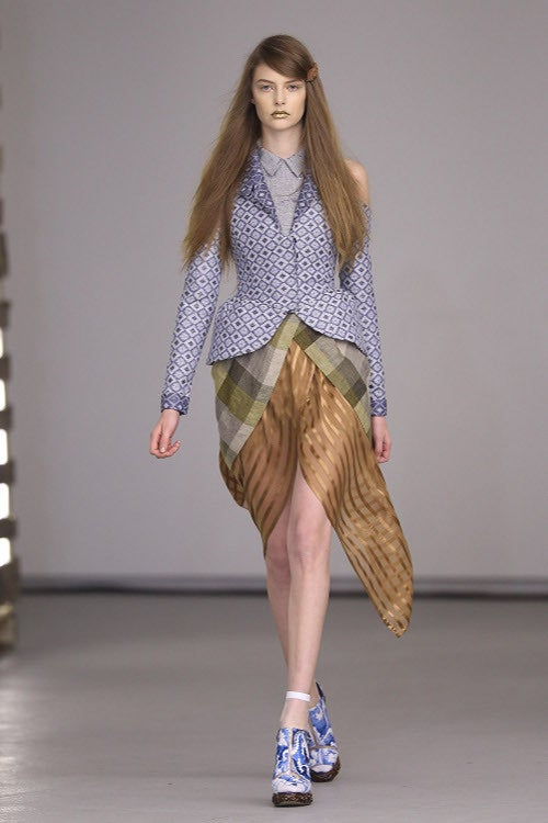 Another Day, Another Great Rodarte Collection